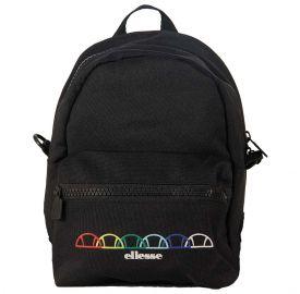 Ellesse Τσάντα πλάτης Lanma mini backpack